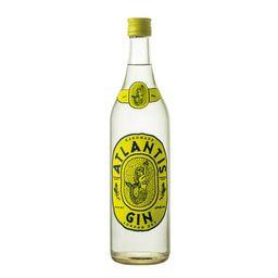 Atlantis Gin