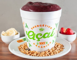 Mega Açaí - 700ml