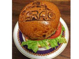 Barão Salada