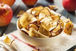 Chips de Batata - 80g