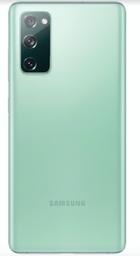 Galaxy S20 Smartphone FE Cloud Red 128Gb