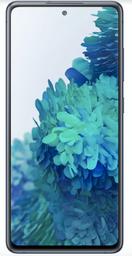 Galaxy S20 Smartphone FE Cloud Navy 128Gb