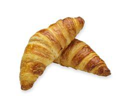Croissant - Unidade