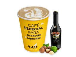 Baileys & Coffee 220ml
