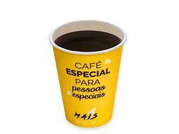 Café Coado Mais1 220ml