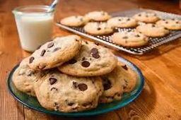 Cookies Morde & Assopra - 3 Unidades