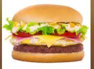 X-Egg Salada