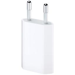 Carregador Apple 5W USB Mf032Bz/A