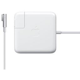Magsafe Apple 45W Power Adapt Mc747Bz/A