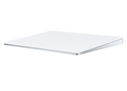 Magic Trackpad 2 Apple Mj2r2be/a