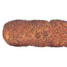 Pão Parmesão e Orégano - 30cm