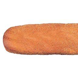 Pão Integral 9 Grãos - 30cm