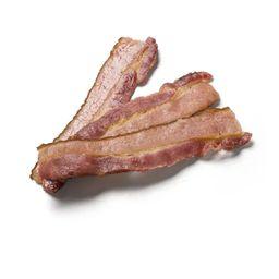 Bacon - 400g