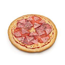 Pizza B.m.t