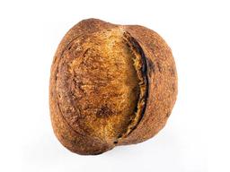 Pão Sourdough Tradicional - Médio