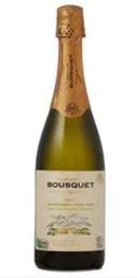 Domaine Bousquet (orgânico )