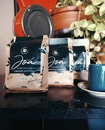 Café Joá Moído  - 250g