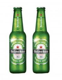 Konbo Heineken