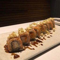 Kyojin Roll