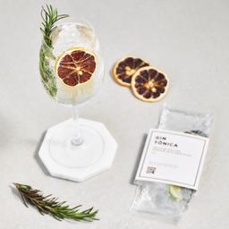 Gin Tônica - 105ml