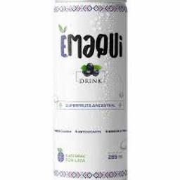 Emaqui Drink 269ml