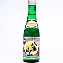 Hakkaisan Futsuushu 1,8L