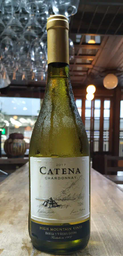 Catena Chardonnay 750ml