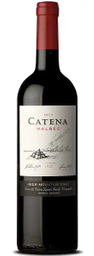 Catena Zapata Catena Malbec 2017 - 750ml