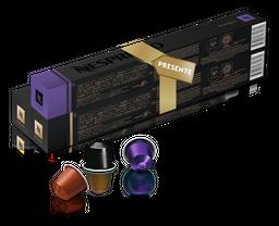 Pack Intensos - Leve 200, Pague 170 (R$72,00 Desconto)