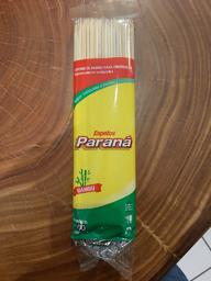 ESPETOS PARANÁ