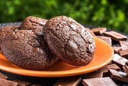 Cookies Grande - 3 Unidades