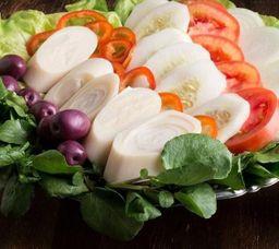 Salada Chuletão Família