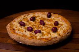 BLACK FRIDAY Pizza Broto