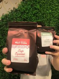 Café Especial Catuai Vermelho 250g