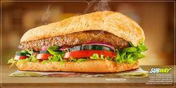 Combo Steak de Churrasco 30cm