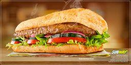 Steak Churrasco  30cm