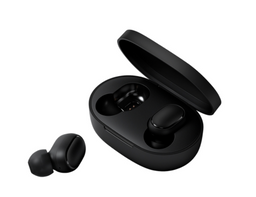 Xiaomi Fone De Ouvido Bluetooth Mi True Wireless Earbuds Basic