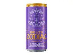 Skol Beats Zodiac Ar 269ml