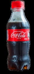 INCOMPLETO SEM ML - Coca-Cola Original