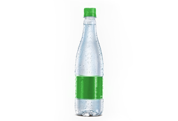 INCOMPLETO SEM ML - Água com Gás