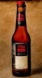 Red Vintage 330ml