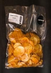 Chips Venga! - 200g