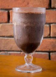 Milk Shake 500ml