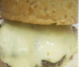 Grelhadus Burger