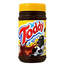 Toddy 400g
