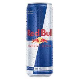 Red Bull Original 355ml