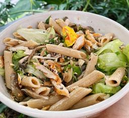 Salada Brisa