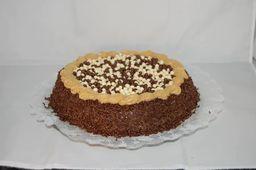 Torta Fantasia - 15cm