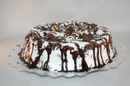 Torta Bombom - 15cm