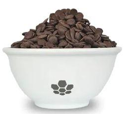 Kisses Chocolate Sem Açúcar - Cada 100g